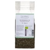 Bio-Brennesselblätter-Tee 250g -