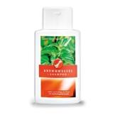 Brennnessel-Shampoo mit Antischuppenkomplex 500 ml -