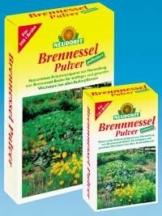 Neudorff Brennessel Pellets 500 gr -