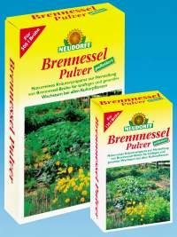 neudorff brennessel pellets 500 gr die brennnessel. Black Bedroom Furniture Sets. Home Design Ideas