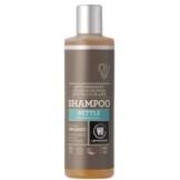 URTEKRAM: Nettle Shampoo: URTEKRAM: Groesse: Nettle Shampoo 500 ml (500 ml) -