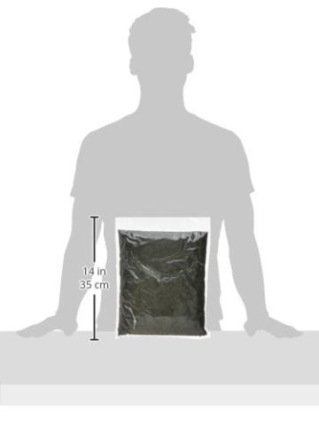 Aroma natural Brennnesselsamen (KbA) ganz 500 g, 1er Pack (1 x 500 g) -