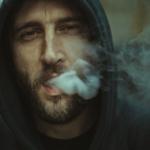 Kann man Brennnesseln rauchen?