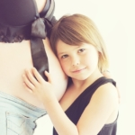 Brennessel und Schwangerschaft?